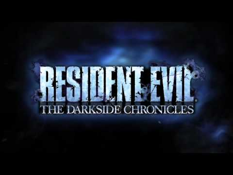 Resident Evil: Chronicles HD Collection Trailer