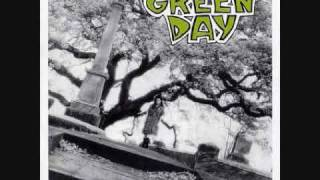 Watch Green Day At The Library video