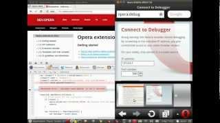 Скачать Opera На Андроид 4.0