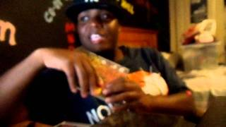 Watch Ja Rule Killem All video