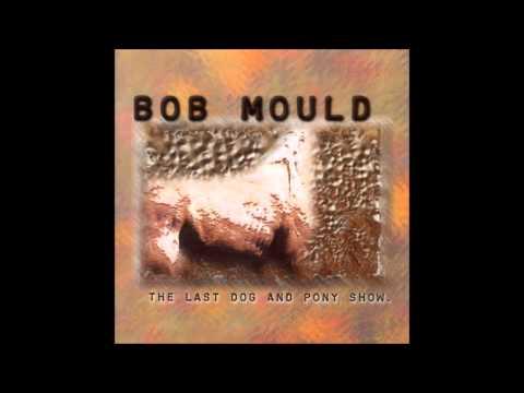 Bob Mould - Along The Way