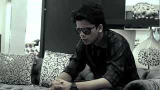 Moeen Khan - Na Rulao (Cover Song)