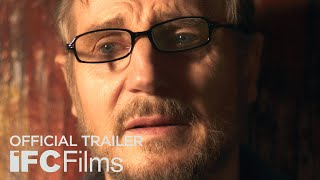 Made in Italy - Official Trailer I HD I IFC Films