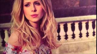 Watch Diana Vickers Boy In Paris video
