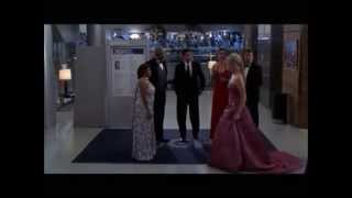 Izzie and Denny - What if the storm ends