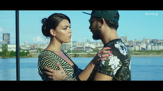 Sami Beigi Ft Erfan - Hamishe OFFICIAL VIDEO HD