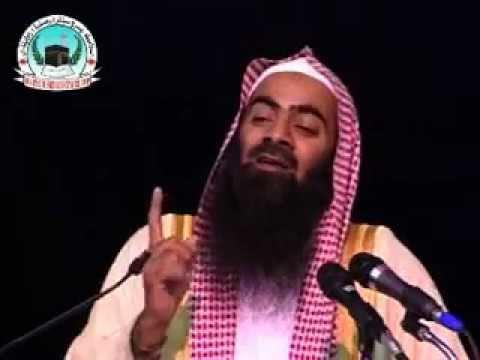 Waseela Aur Shifat 24 Sheikh Tauseef Ur Rehman Mazar Wale Baboo...