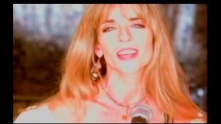Watch Carlene Carter Love Like This video