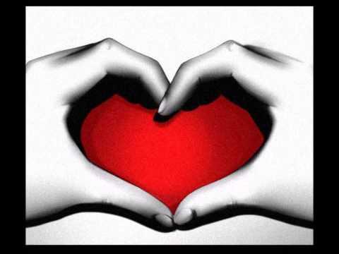Drake feat Rihanna - What's Love