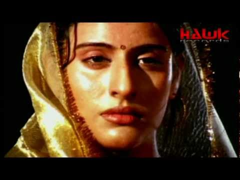 Musafir Band - Ranjha (official Video) Punjabi Hit Song 2012 video
