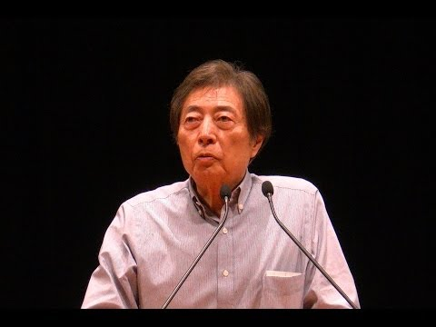 【動画配信】4日、細川もりひろ都知事候補・個人演説会@芝メルパルクホール