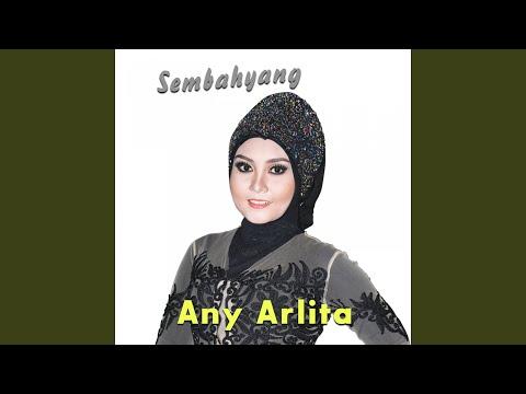 Download Sembahyang Mp4 baru