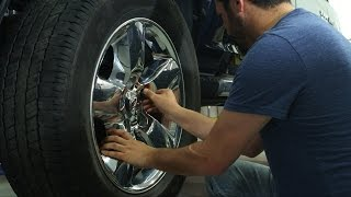 Tire Buying Guide (Interactive Video) | Consumer Reports