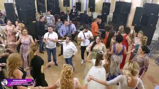 Adrian Minune - Araboaica (Nunta Milly Alina New Live 2018) - Muzica Noua - Video
