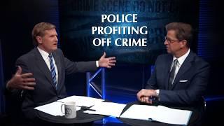 Alabama Police Caught Victimizing Innocent People