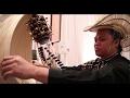 SASANDO - Alat musik Tradisional rasa Internasional
