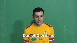 Serie B Play-off - Seconda giornata