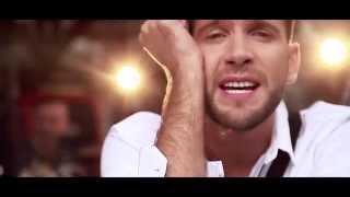 Magla bend - Ako ti je stalo (Official Video 2015) NOVO!!!