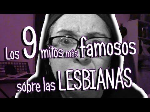 Deshumanizar a las personas que son homosexuales
