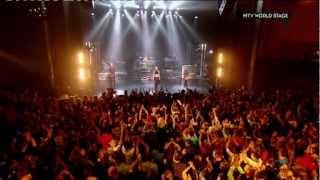 download lagu No Doubt - Mtv World Stage 2012 Live Full gratis