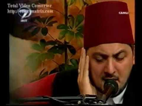 Mustafa Özcan Günesdogdu Beled Suresi KANAL 7-2003