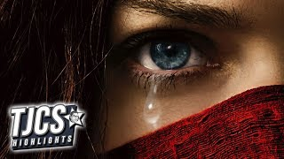 Mortal Engines To Be Biggest Flop Of The Year