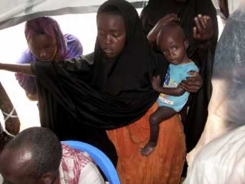 starvation in somalia- from canada