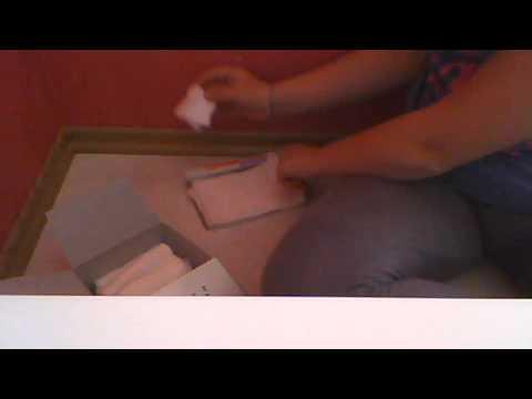 Comment faire un canap et un lit monster high youtube - Comment faire un lit superpose monster high ...