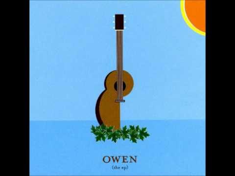 Owen - Skin And Bones