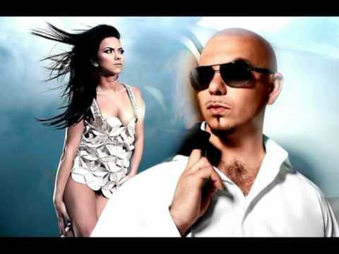 Inna feat. Pitbull - In my life  [NEW 2011] Music Videos