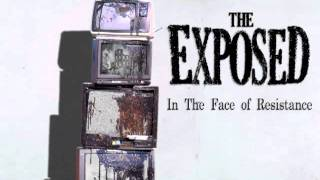 Watch Exposed Dead End Stories video