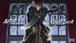 A Boogie Wit da Hoodie - Right Back [Official Audio]