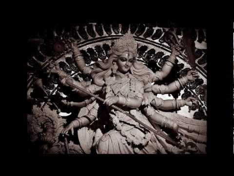 Chettikulangarayamma Dershanam -devotional Song P.jayachandran (ashokan Mavelikara) video
