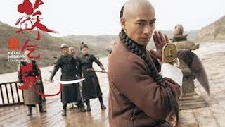 Best Action Kung Fu Movies 2017 New Chinese Action Movies 2017 000234100