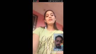 assam Giles sexy video colling my mobil pohne vid8