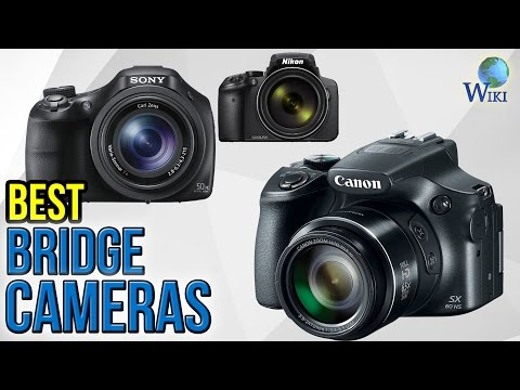 5 best bridge cameras 2017 under $500 | doovi