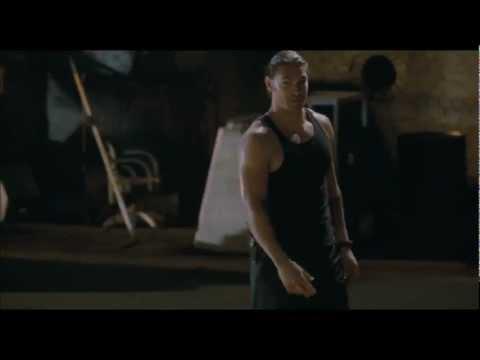 Jimmy Bobo Bullet to the Head - Trailer Italiano