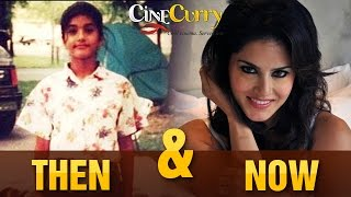 Cinecurry Then & Now: Bollywood Actresses | Deepika, Aishwarya Rai | Part 2