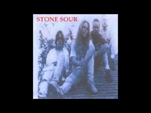 Stone Sour - September