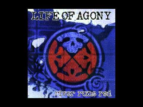 Life Of Agony - Respect