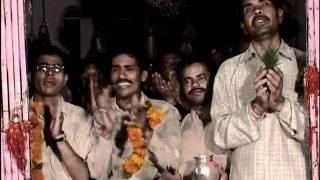 Gaura Maa Ke Lal Teri Jai Hove [Full Song] Jai Jai Dev Ganesh