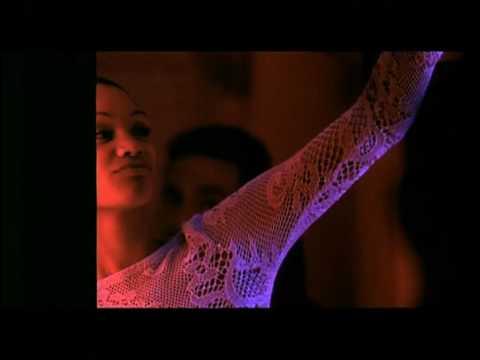 Roxanne - George Michael