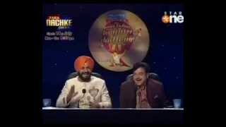 Babu bral in india   YouTube