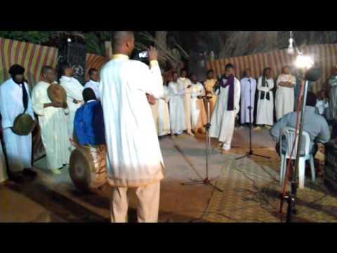 Clip video ahwach tata akka - Musique Gratuite Muzikoo