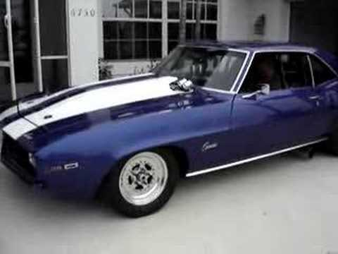 Chevrolet Impala  MSN Autos