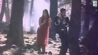 Aanandha Poongatre Tamil Movie  Semmeena Song  Aji