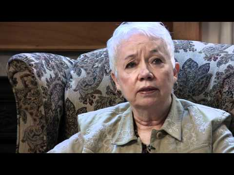 Mormon Stories #173: Carol Lynn Pearson Pt. 1 - My Early Years and Marrying Gerald
