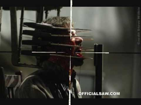 Mes films d 39 horreur pr f r youtube for Miroir film horreur