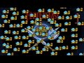 Lagu 1. Let&39;s Stream FF1 NES Solo Thief - 100 hours into 30 minutes
