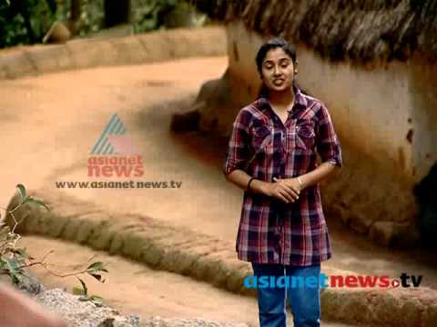 Cheruvayal Raman's house in wayanad:Dream Home 26th May 2013 Part 2